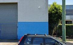 15 Parramatta Road, Clyde NSW