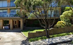 11/1 Queen Street, Mosman NSW
