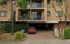 4/14-16 Paton Street, Merrylands West NSW