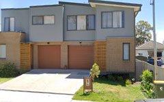 15 Como Street, Merrylands West NSW