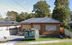 29 Warren Road, Woodpark NSW