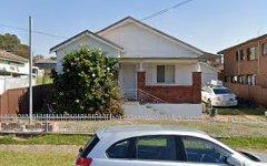 9 Elsinore Street, Merrylands NSW
