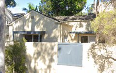 1 Konrads Avenue, Newington NSW