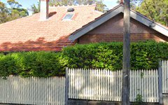 2 Margaret Street, Woolwich NSW