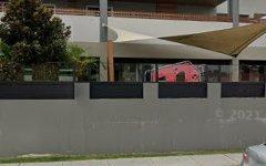 4/3-9 McDonald Street, Mortlake NSW