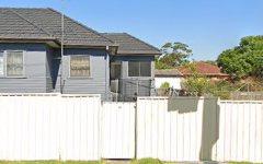 77 Chetwynd Road, Merrylands NSW