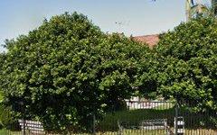 10 Rogers Street, Merrylands NSW