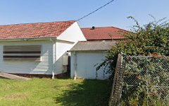 1 Vairys Crescent, Merrylands NSW