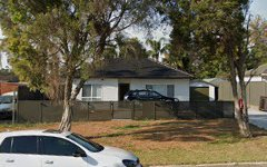 4 King Street, Guildford NSW