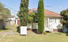 2 ALBERT STREET, Guildford West NSW