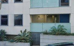 809/8 Glen Street, Milsons Point NSW