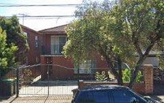 33A Normanby Road, Auburn NSW