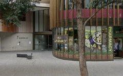 1302/7 Australia Avenue, Sydney Olympic Park NSW