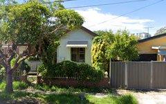 18 Cumberland Road, Auburn NSW