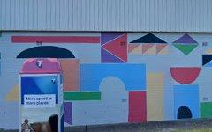 1/17A Victoria Avenue, Concord West NSW