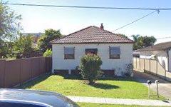 33 Banksia Street, South Granville NSW