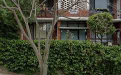 72/22 Peel Street, Kirribilli NSW