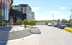 2505/1 Australia Avenue, Sydney Olympic Park NSW