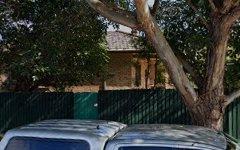 1 STUART STREET, Concord West NSW