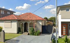 32 Bangor Street, Guildford NSW