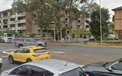 John St, Lidcombe NSW