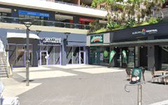 2207/62 Queen Street, Auburn NSW