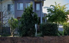 2A Talbot Road, Guildford NSW