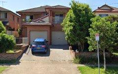 31 McCreedie Road, Guildford West NSW