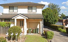 2/530 Guildford Road, Guildford NSW