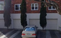 4/11 Chapel Road, Vaucluse NSW