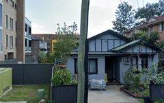 95 Cardigan Street, Guildford NSW