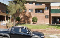 23/454 Guildford Road, Guildford NSW