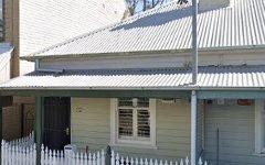 22 Thomas Street, Birchgrove NSW