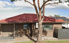 2A Phillips St, Auburn NSW