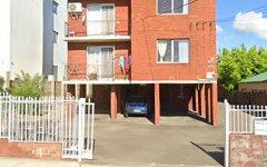 9/39 Harrow Road, Auburn NSW