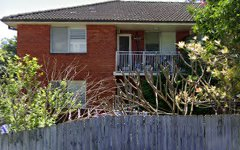 4/11-13 Bay Road, Russell Lea NSW