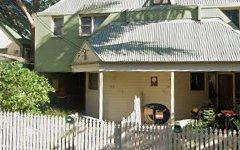 54 Church Street, Birchgrove NSW