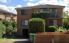 8/84 Hampden Road, Russell Lea NSW