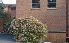 11/2-4 Clifton Street, Balmain East NSW