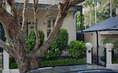 71 Mort Street, Balmain NSW