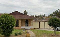 9 Tobruk Place, Bossley Park NSW
