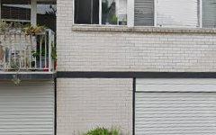 11/83 Darling Street, Balmain East NSW