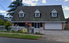 316b Polding Street, Smithfield NSW