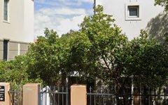 14/21 Waragal Avenue, Rozelle NSW