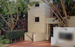 204/15 Warayama Place, Rozelle NSW