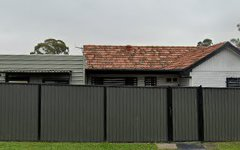 20A Erie Street, Granville NSW