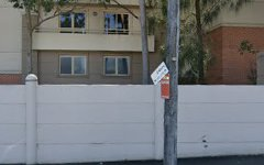 204/8 Yara Avenue, Rozelle NSW