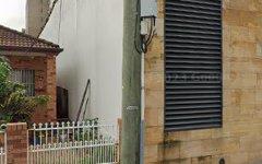 36-44 John Street, Lidcombe NSW