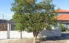 333 Lyons Road, Five Dock NSW