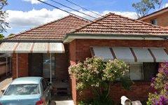 8 Frederick, Lidcombe NSW